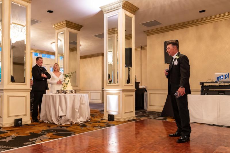 McKay-Houston Wedding-164