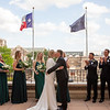 McKay-Houston Wedding-111