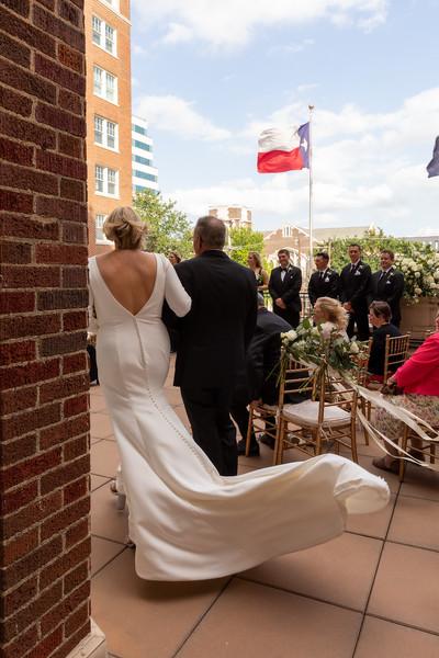 McKay-Houston Wedding-66