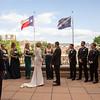 McKay-Houston Wedding-72