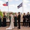 McKay-Houston Wedding-110