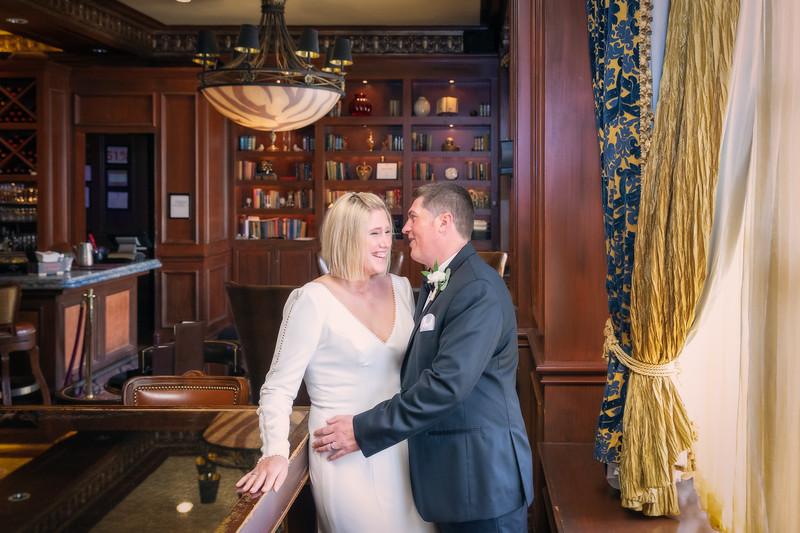 McKay-Houston Wedding-1011