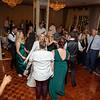 McKay-Houston Wedding-226