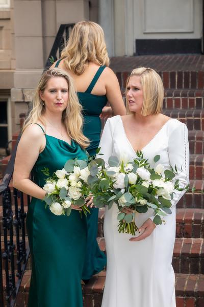 McKay-Houston Wedding-1069