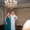 McKay-Houston Wedding-43
