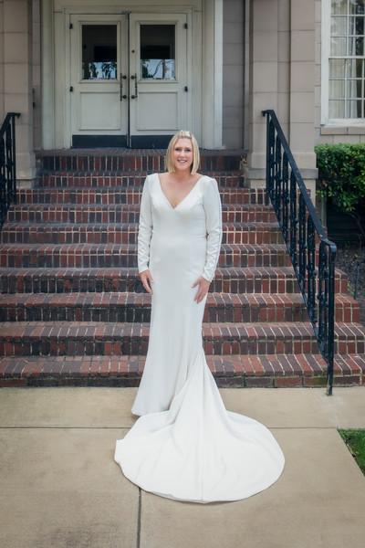 McKay-Houston Wedding-1035