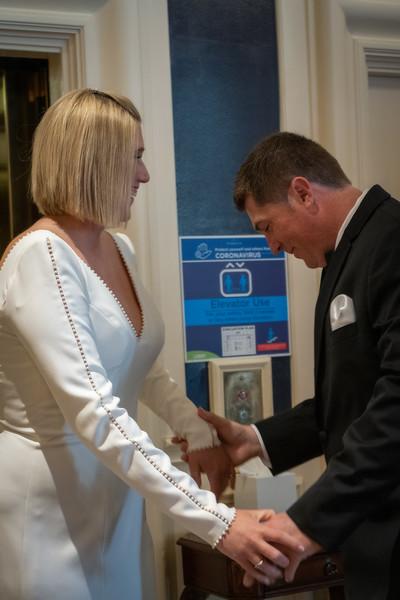 McKay-Houston Wedding-12