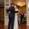McKay-Houston Wedding-130