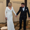 McKay-Houston Wedding-23