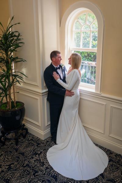 McKay-Houston Wedding-1019