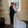 McKay-Houston Wedding-1031