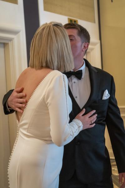 McKay-Houston Wedding-30