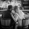 McKay-Houston Wedding-1016