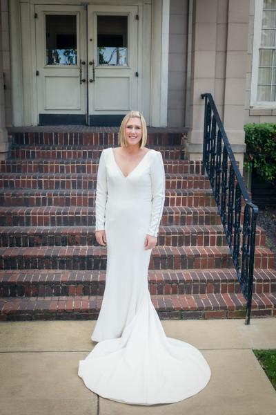 McKay-Houston Wedding-1034