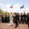 McKay-Houston Wedding-71