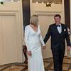 McKay-Houston Wedding-27