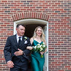McKay-Houston Wedding-56