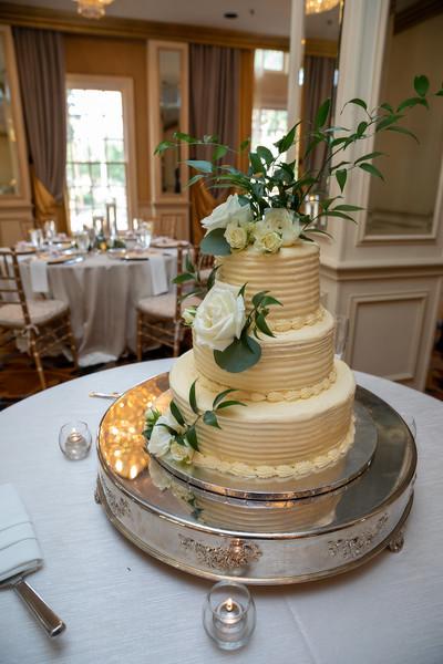McKay-Houston Wedding-122