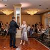 McKay-Houston Wedding-143