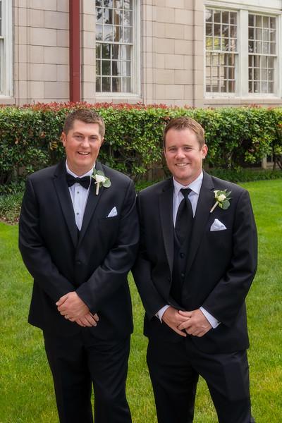 McKay-Houston Wedding-1047
