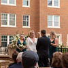 McKay-Houston Wedding-83
