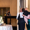 McKay-Houston Wedding-161