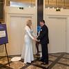 McKay-Houston Wedding-17