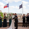 McKay-Houston Wedding-112