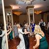 McKay-Houston Wedding-190