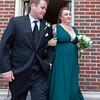 McKay-Houston Wedding-62