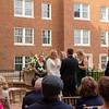 McKay-Houston Wedding-82