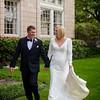 McKay-Houston Wedding-1042