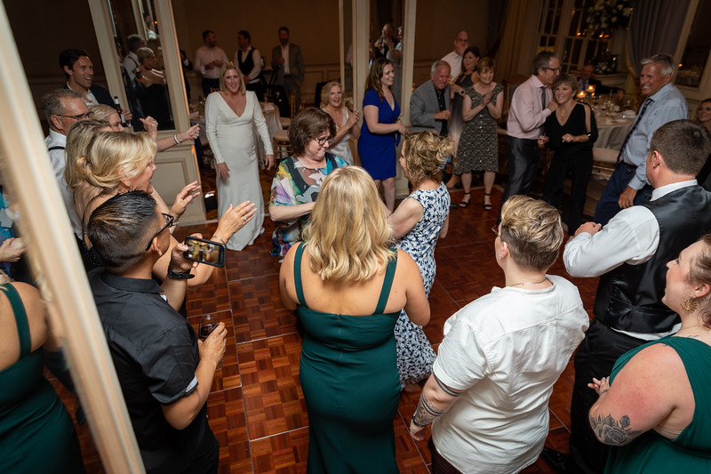 McKay-Houston Wedding-205