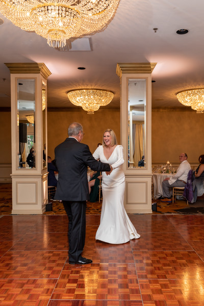 McKay-Houston Wedding-135