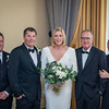 McKay-Houston Wedding-1080