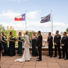 McKay-Houston Wedding-73