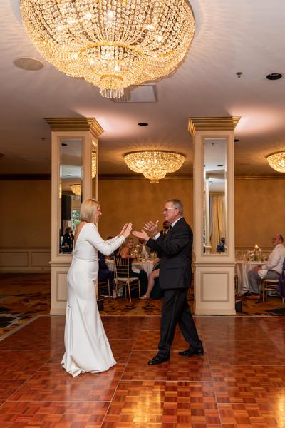 McKay-Houston Wedding-138