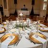 McKay-Houston Wedding-125