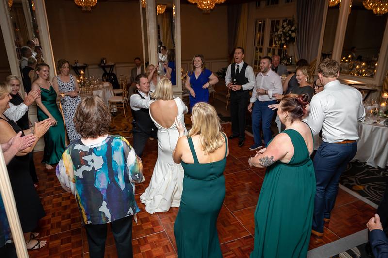 McKay-Houston Wedding-184