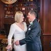 McKay-Houston Wedding-1006
