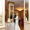 McKay-Houston Wedding-152