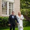 McKay-Houston Wedding-1040