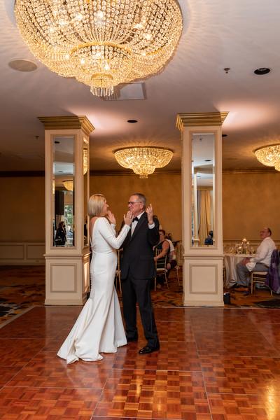 McKay-Houston Wedding-137