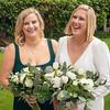 McKay-Houston Wedding-1053