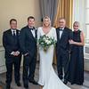 McKay-Houston Wedding-1079