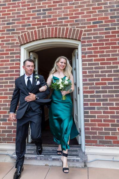 McKay-Houston Wedding-55