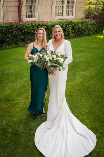 McKay-Houston Wedding-1057