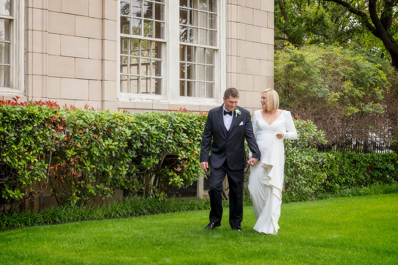 McKay-Houston Wedding-1038