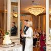 McKay-Houston Wedding-151