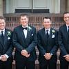 McKay-Houston Wedding-1061